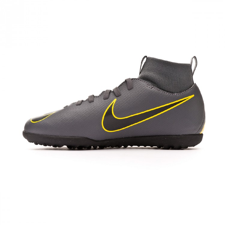 zapatilla-nike-mercurial-superflyx-vi-club-turf-nino-dark-grey-black-optical-yellow-2.jpg