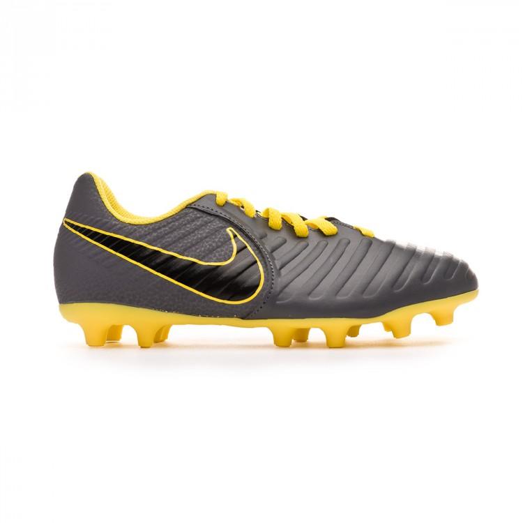 bota-nike-tiempo-legend-vii-club-mg-nino-dark-grey-optical-yellow-black-1.jpg