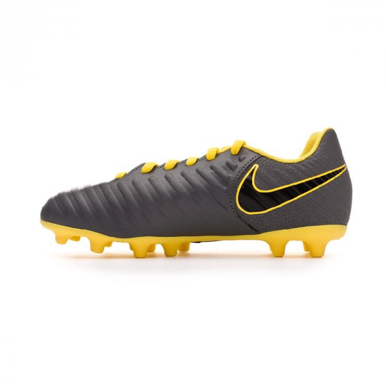bota-nike-tiempo-legend-vii-club-mg-nino-dark-grey-optical-yellow-black-2.jpg