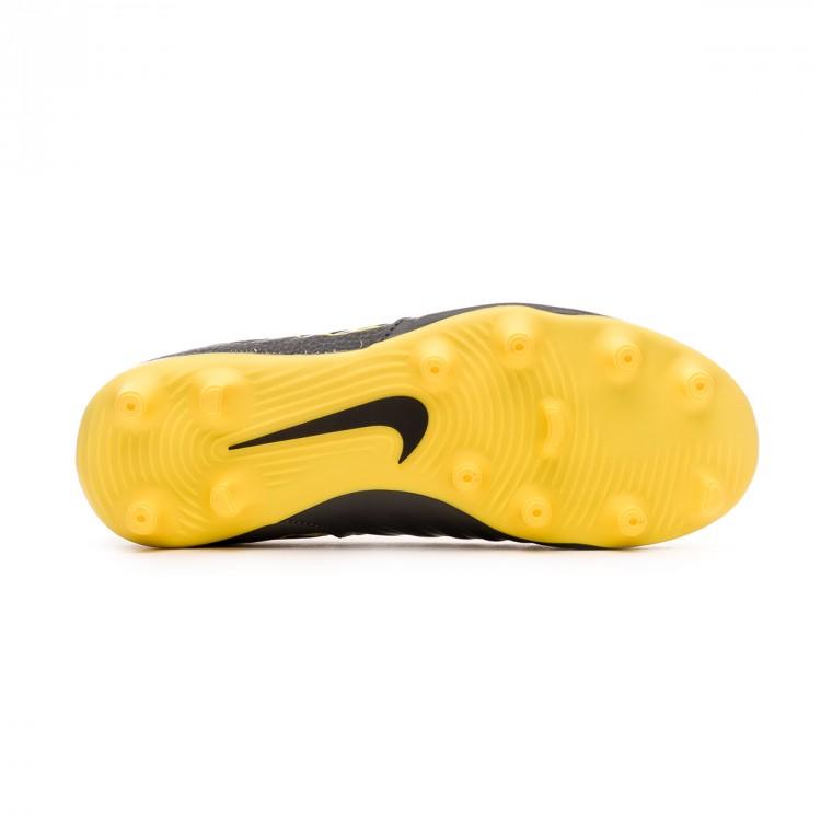 bota-nike-tiempo-legend-vii-club-mg-nino-dark-grey-optical-yellow-black-3.jpg