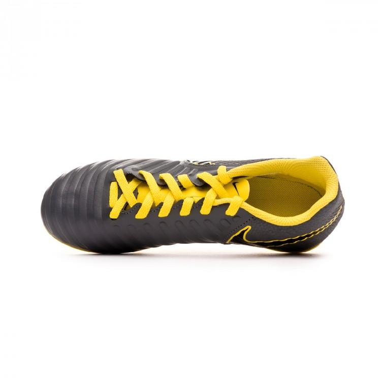 bota-nike-tiempo-legend-vii-club-mg-nino-dark-grey-optical-yellow-black-4.jpg