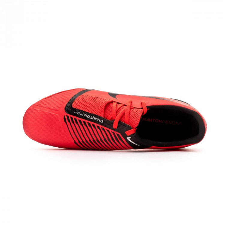 zapatilla-nike-phantom-venom-academy-turf-bright-crimson-black-4.jpg