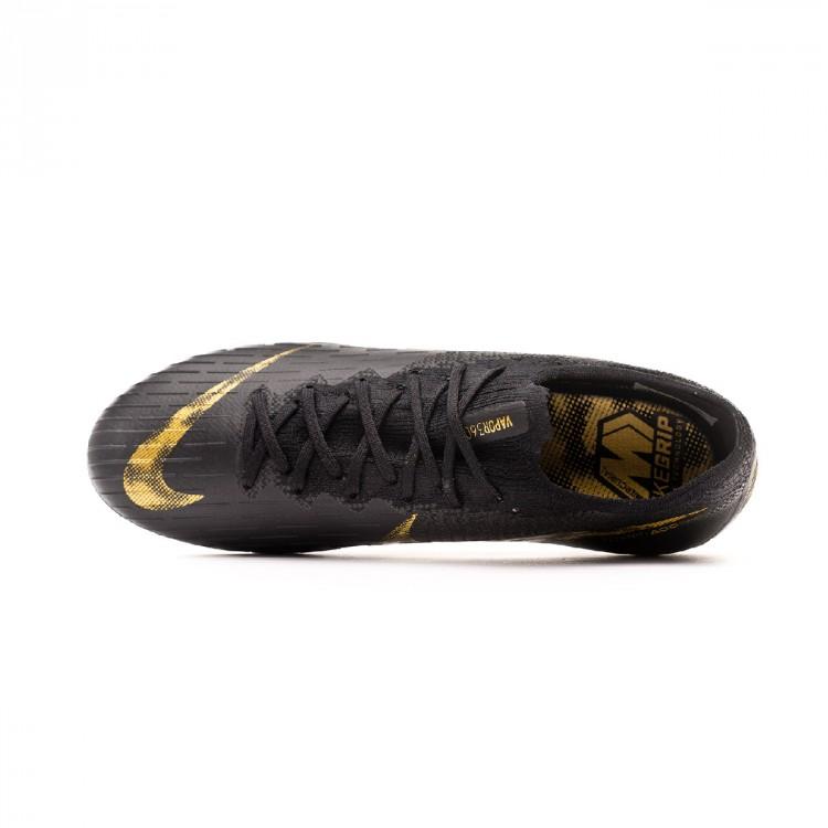 bota-nike-mercurial-vapor-xii-elite-ag-pro-black-metallic-vivid-gold-4.jpg