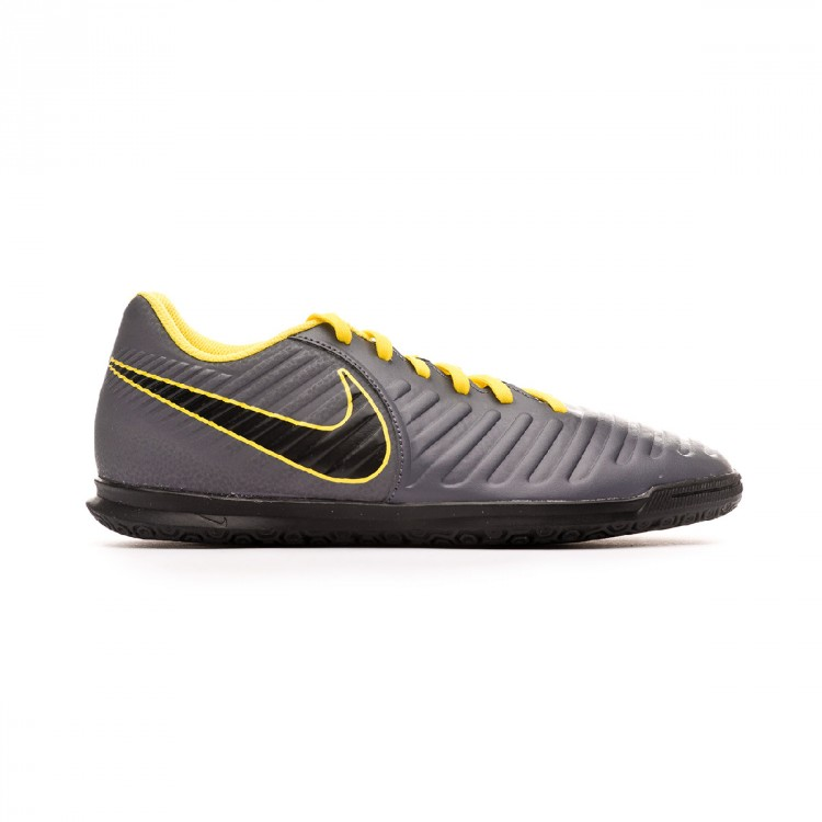 zapatilla-nike-tiempo-legendx-vii-club-ic-dark-grey-optical-yellow-black-1.jpg