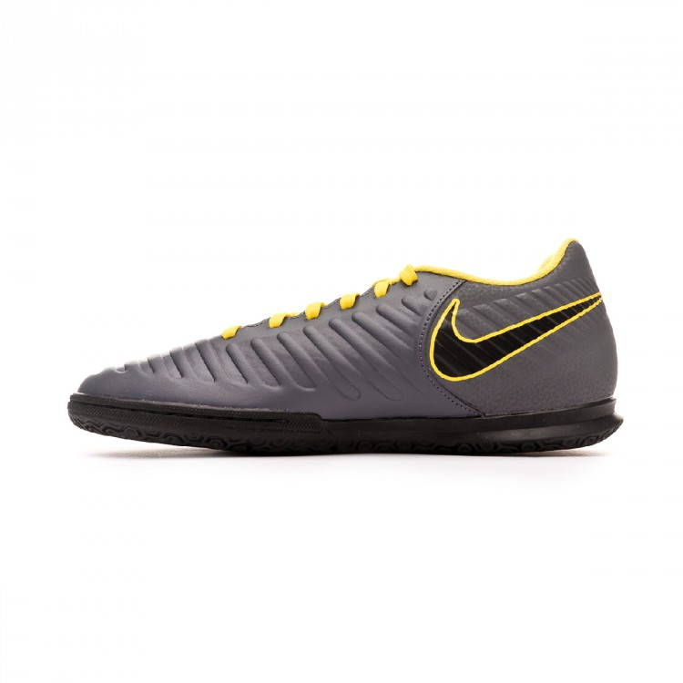 zapatilla-nike-tiempo-legendx-vii-club-ic-dark-grey-optical-yellow-black-2.jpg