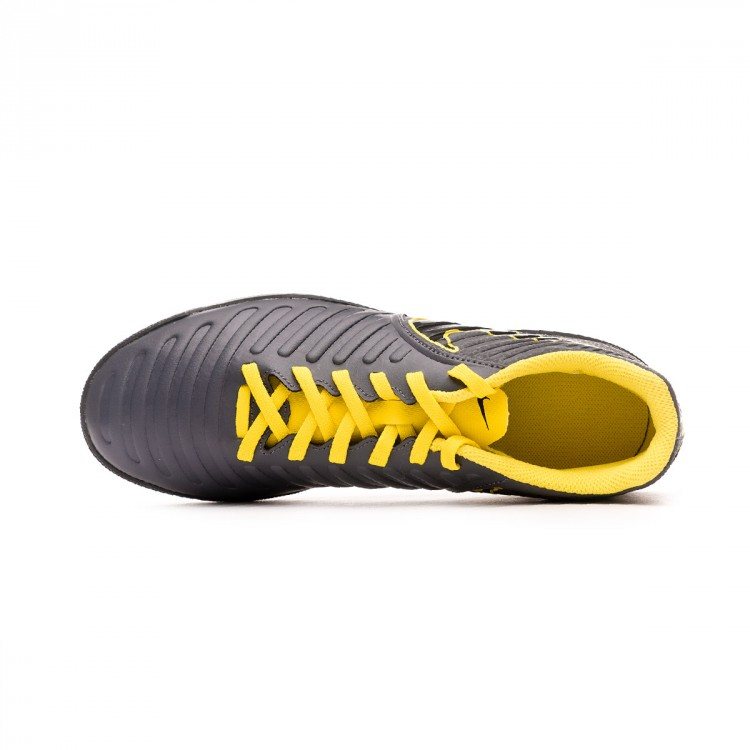 zapatilla-nike-tiempo-legendx-vii-club-ic-dark-grey-optical-yellow-black-4.jpg