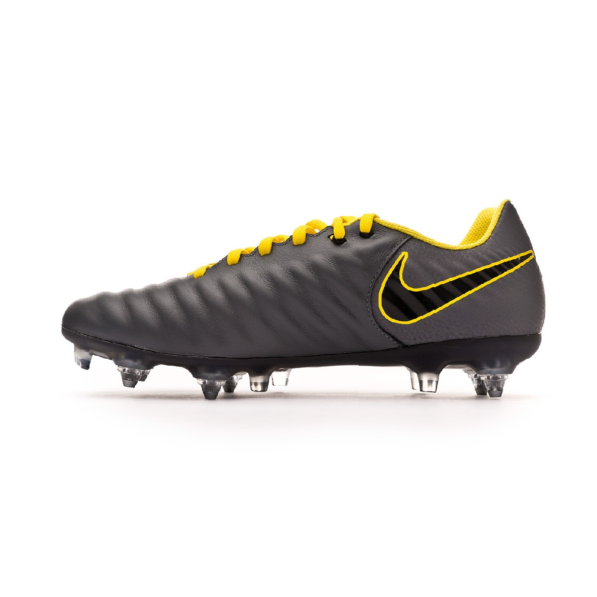Nike Tiempo Legend VII Academy SG-Pro ACC Football Boots