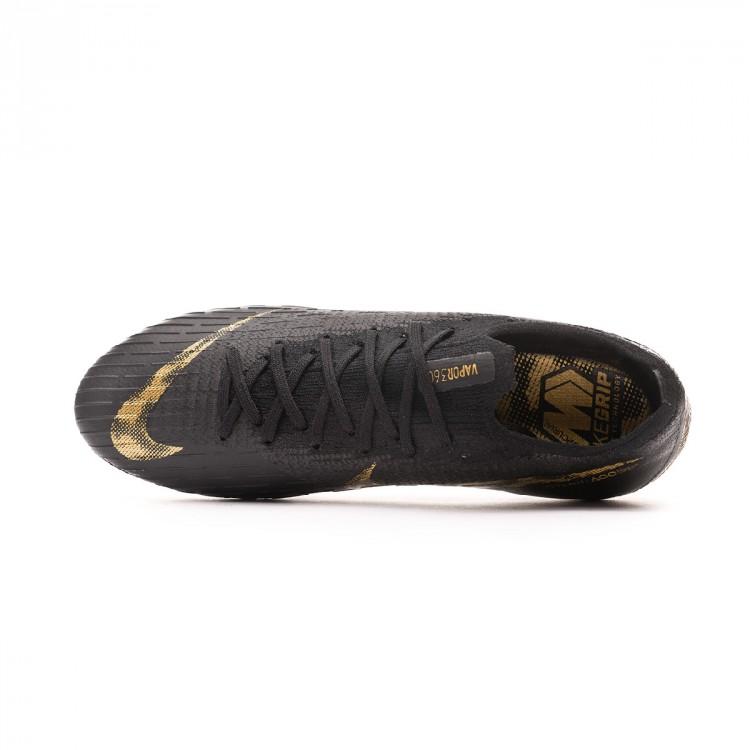 bota-nike-mercurial-vapor-xii-elite-fg-black-metallic-vivid-gold-4.jpg