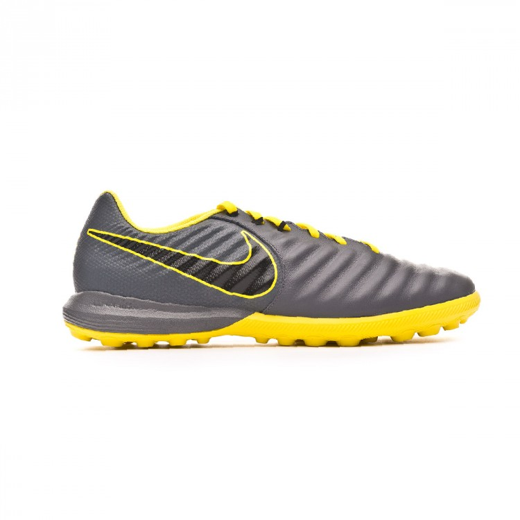 zapatilla-nike-tiempo-legendx-vii-pro-turf-dark-grey-black-optical-yellow-1.jpg