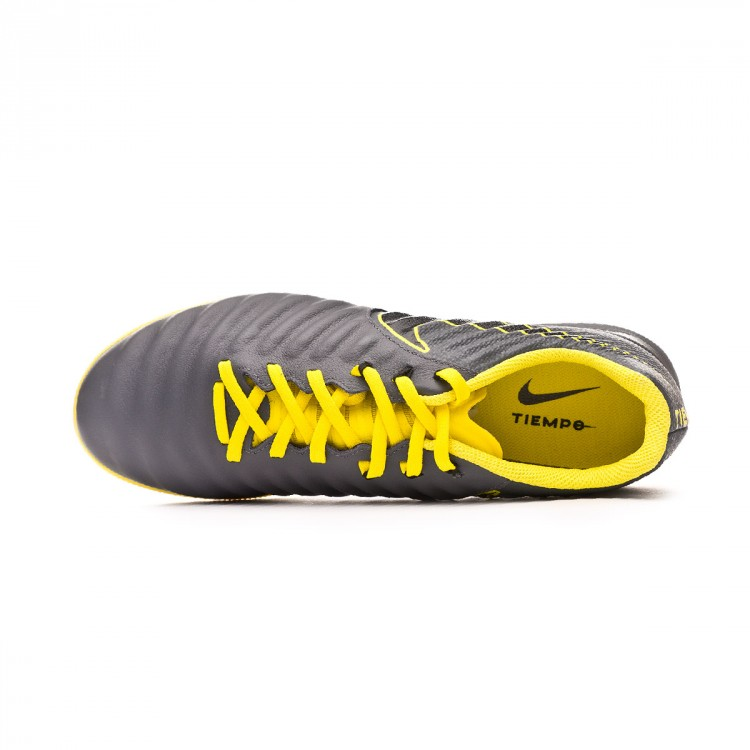 zapatilla-nike-tiempo-legendx-vii-pro-turf-dark-grey-black-optical-yellow-4.jpg