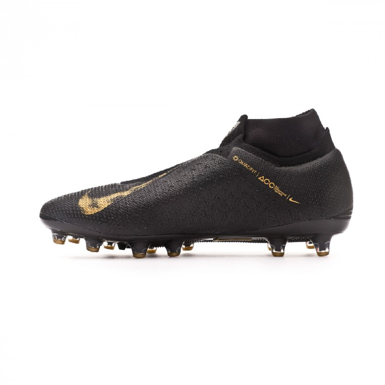 bota-nike-phantom-vision-elite-df-ag-pro-black-metallic-vivid-gold-2.jpg