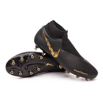 bota-nike-phantom-vision-elite-df-ag-pro-black-metallic-vivid-gold-0.jpg