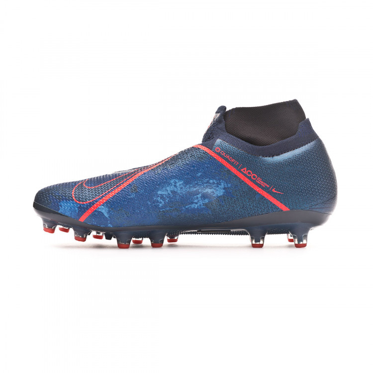 bota-nike-phantom-vision-elite-df-ag-pro-obsidian-black-blue-void-2.jpg