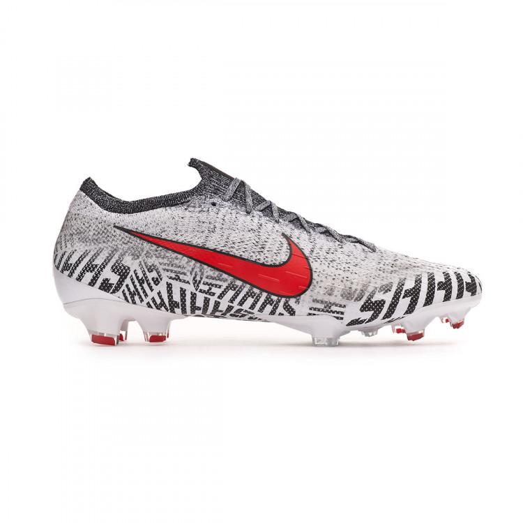 Scarpe Nike Mercurial Vapor XII Elite Neymar Jr FG