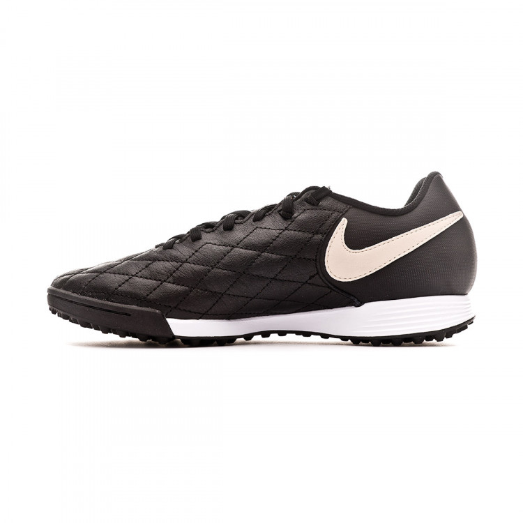 zapatilla-nike-tiempo-legendx-vii-academy-10r-turf-black-light-orewood-metallic-gold-2.jpg