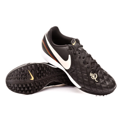 zapatilla-nike-tiempo-legendx-vii-academy-10r-turf-black-light-orewood-metallic-gold-0.jpg