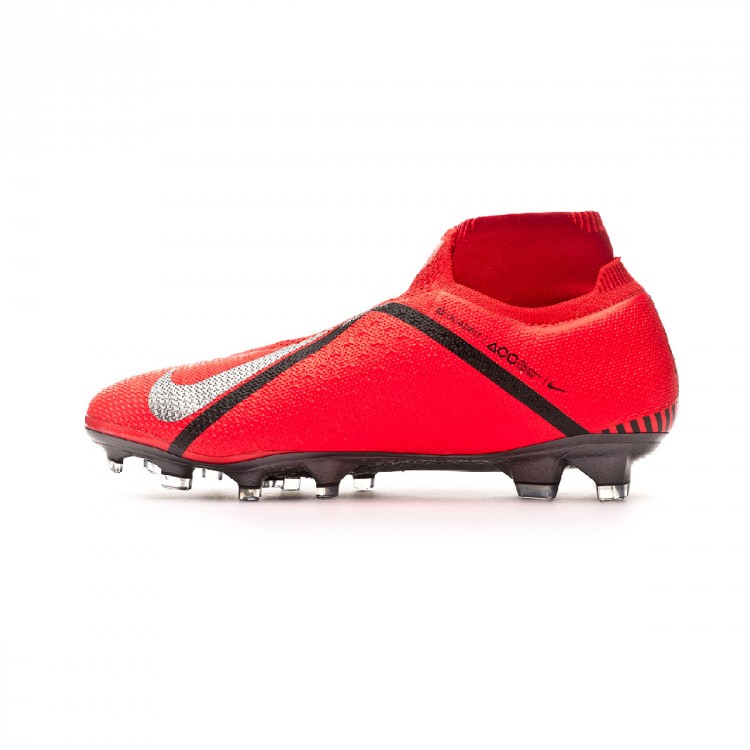 bota-nike-phantom-vision-elite-df-fg-bright-crimson-metallic-silver-2.jpg