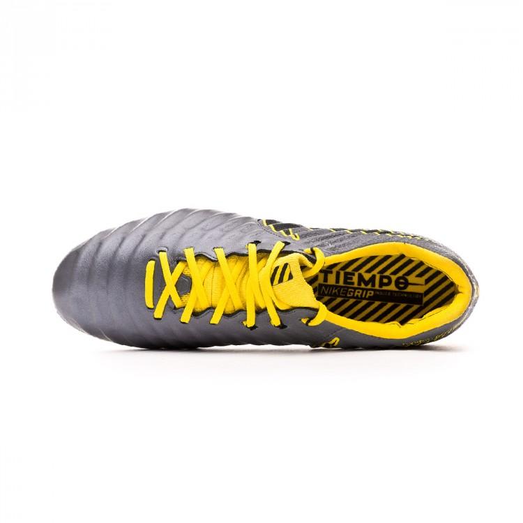bota-nike-tiempo-legend-vii-elite-fg-dark-grey-optical-yellow-black-4.jpg