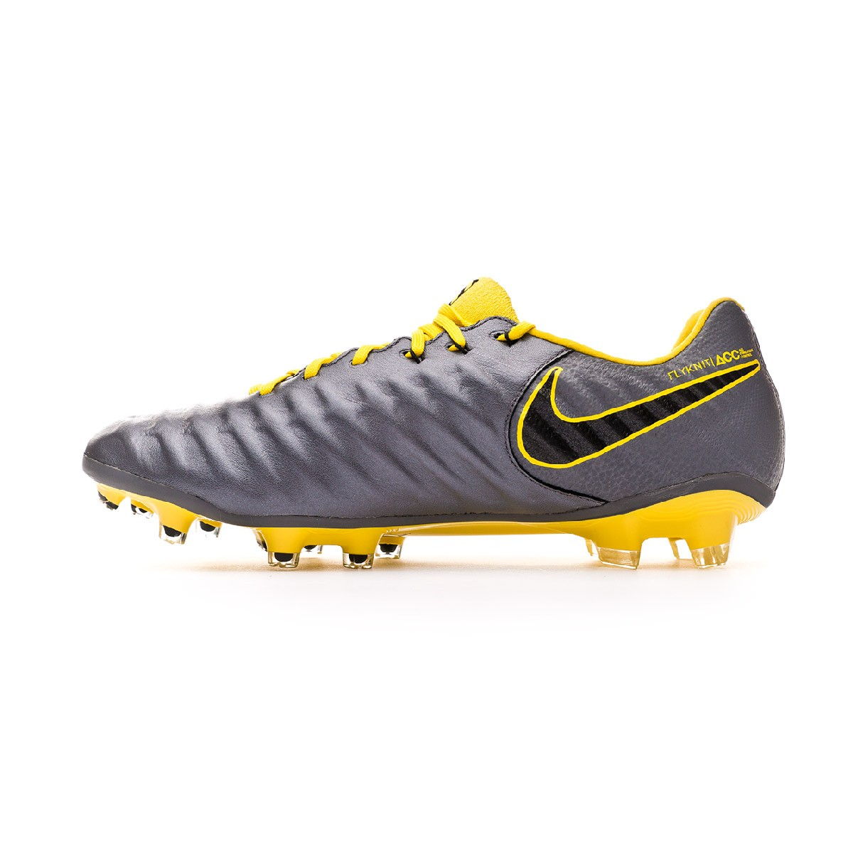 Chaussure de foot Nike Tiempo Legend VII Elite FG