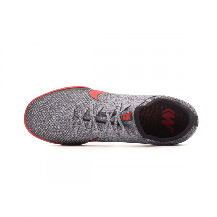 zapatilla-nike-mercurial-vaporx-xii-pro-neymar-jr-turf-white-challenge-red-black-4.jpg