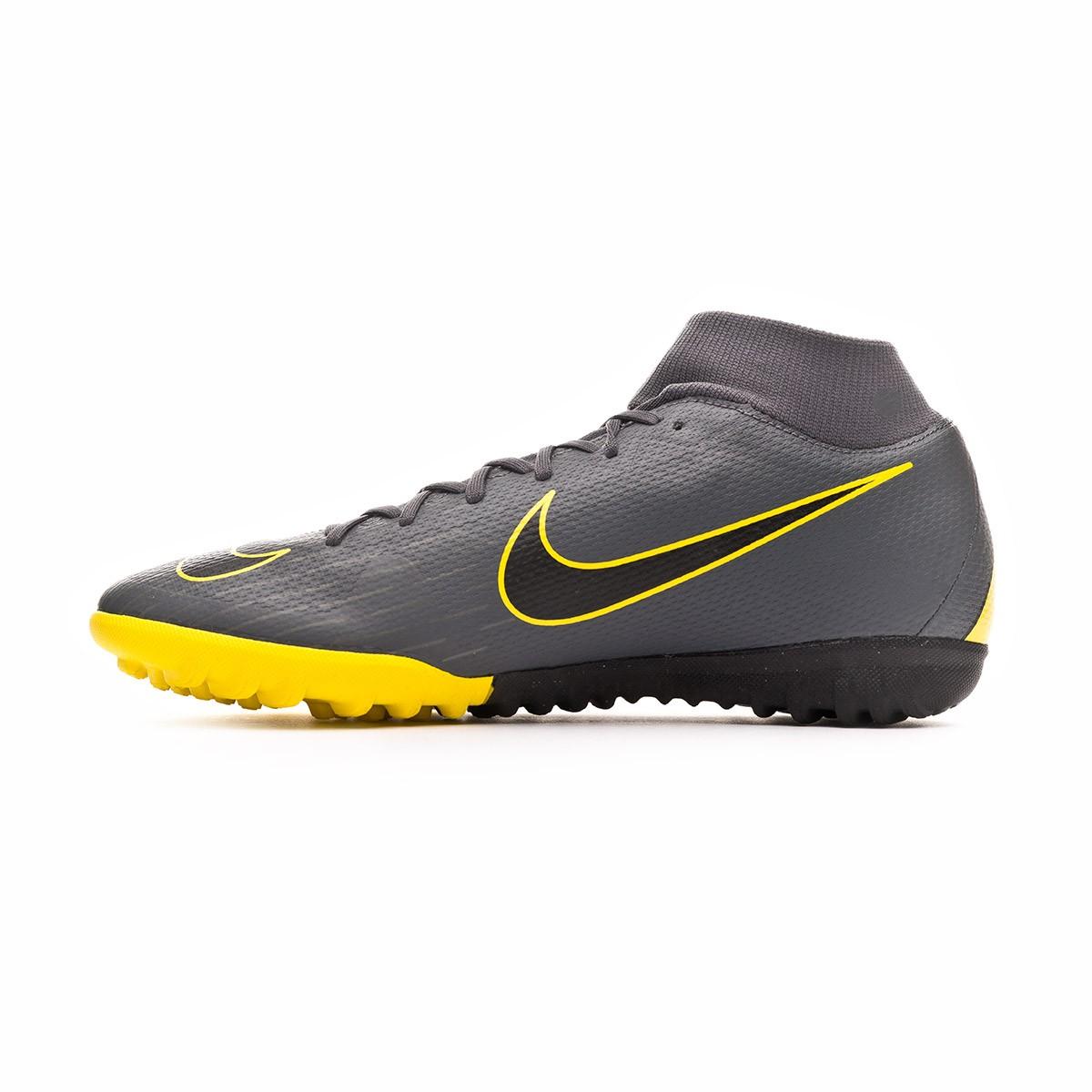 Sapatilhas Nike Mercurial SuperflyX VI Academy Turf