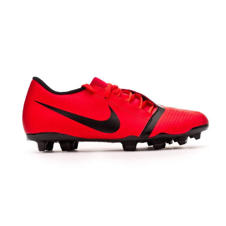 bota-nike-phantom-venom-club-fg-bright-crimson-black-1.jpg