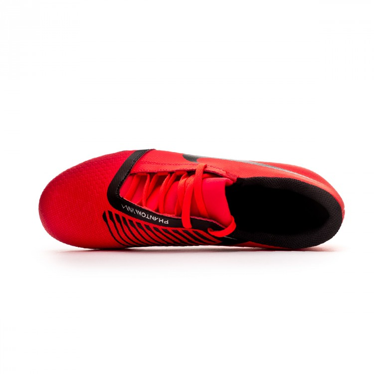 bota-nike-phantom-venom-club-fg-bright-crimson-black-4.jpg