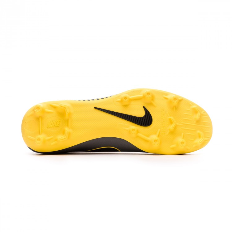 bota-nike-mercurial-vapor-xii-club-mg-dark-grey-black-optical-yellow-3.jpg