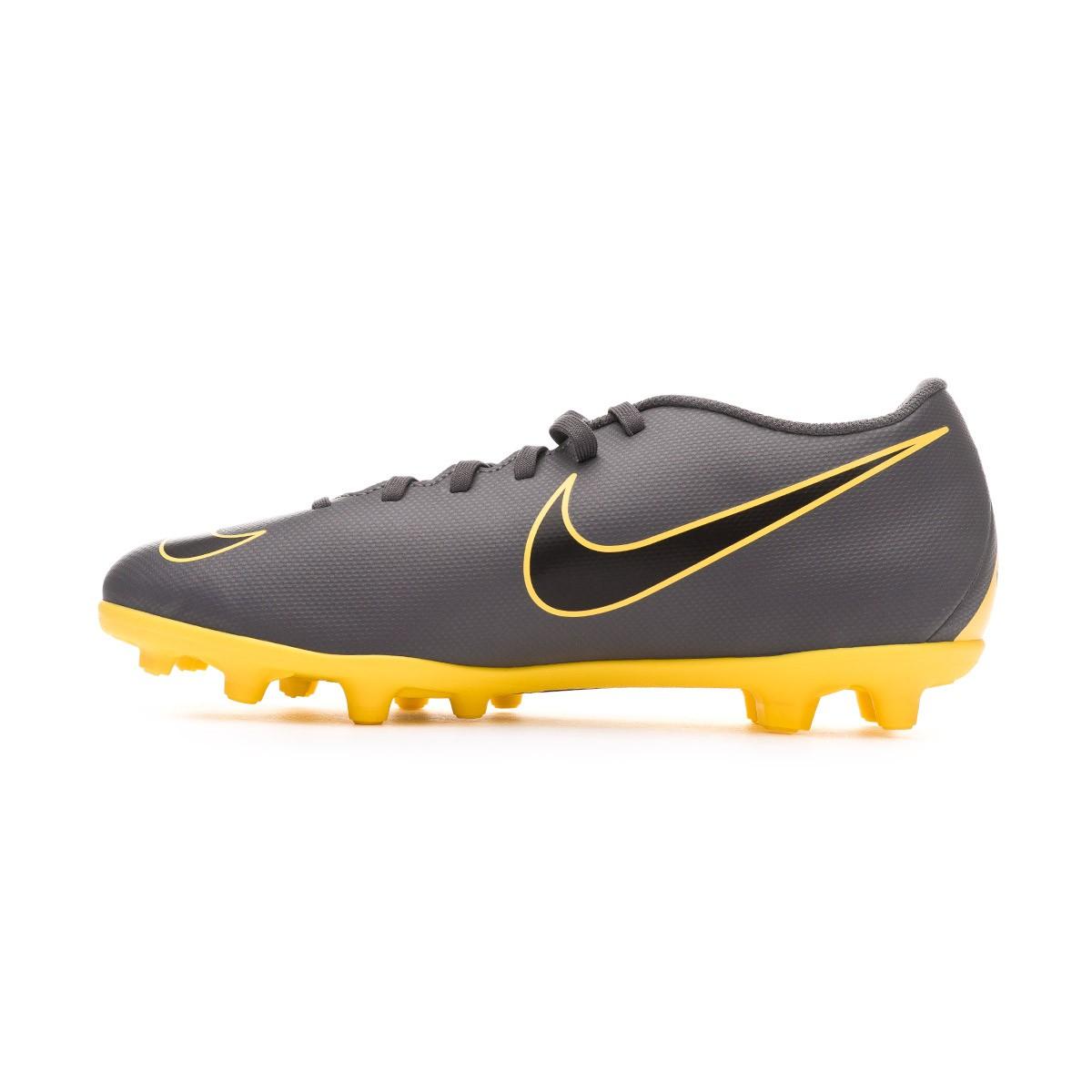 Chaussure de foot Nike Mercurial Vapor XII Club MG