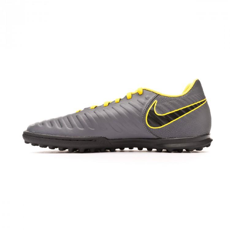 zapatilla-nike-tiempo-legendx-vii-club-turf-dark-grey-optical-yellow-black-2.jpg