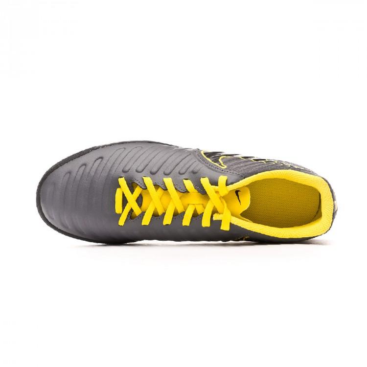 zapatilla-nike-tiempo-legendx-vii-club-turf-dark-grey-optical-yellow-black-4.jpg