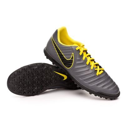 zapatilla-nike-tiempo-legendx-vii-club-turf-dark-grey-optical-yellow-black-0.jpg