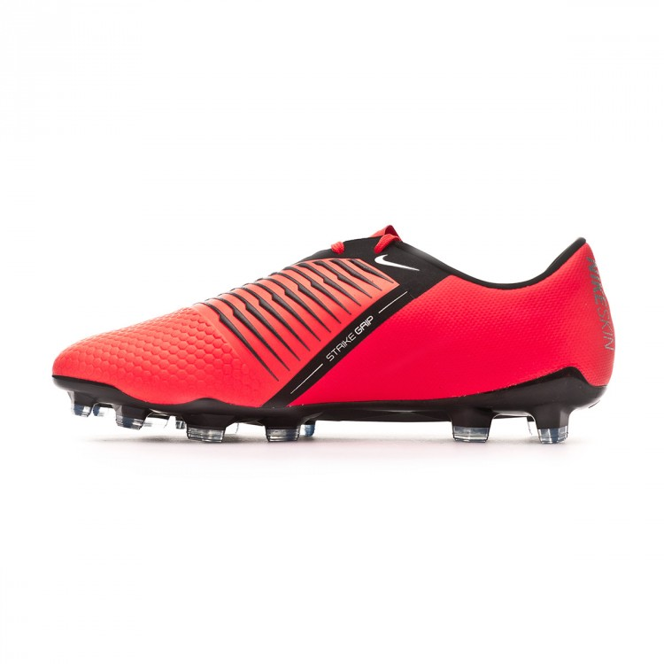 bota-nike-phantom-venom-pro-fg-bright-crimson-black-2.jpg