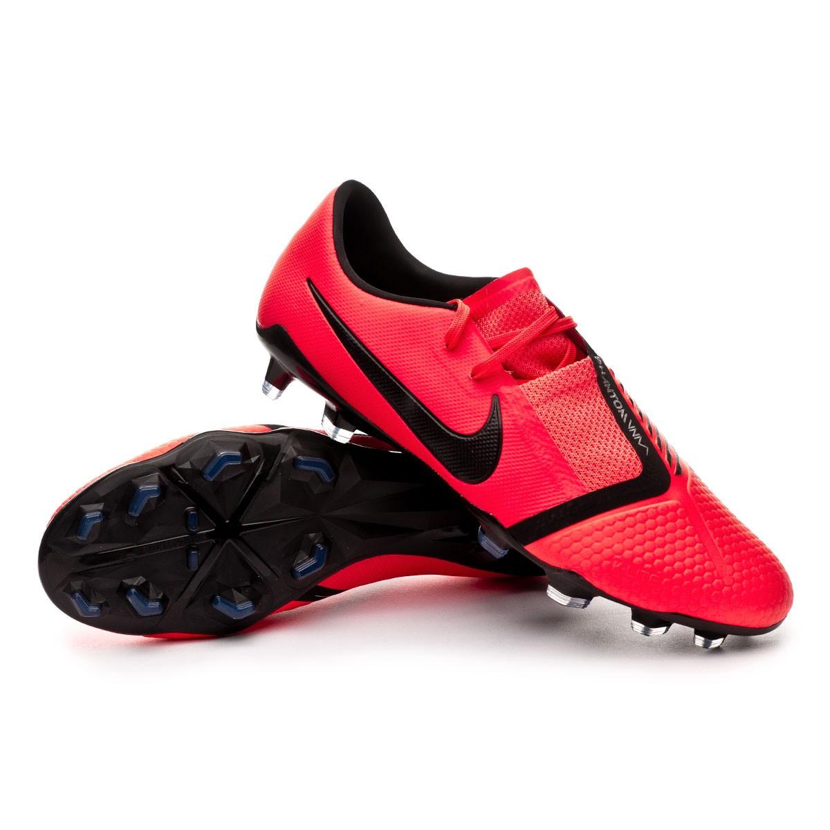 Montañas climáticas siesta Salida  Football Boots Nike Phantom Venom Academy AG R Bright .
