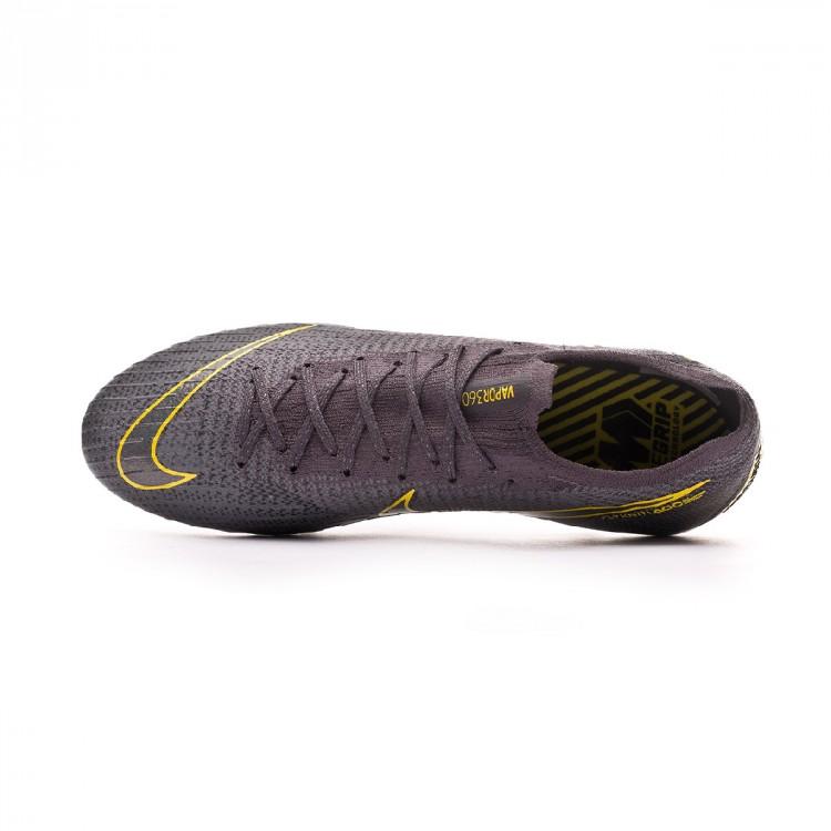 bota-nike-mercurial-vapor-xii-elite-anti-clog-sg-pro-thunder-grey-black-dark-grey-4.jpg