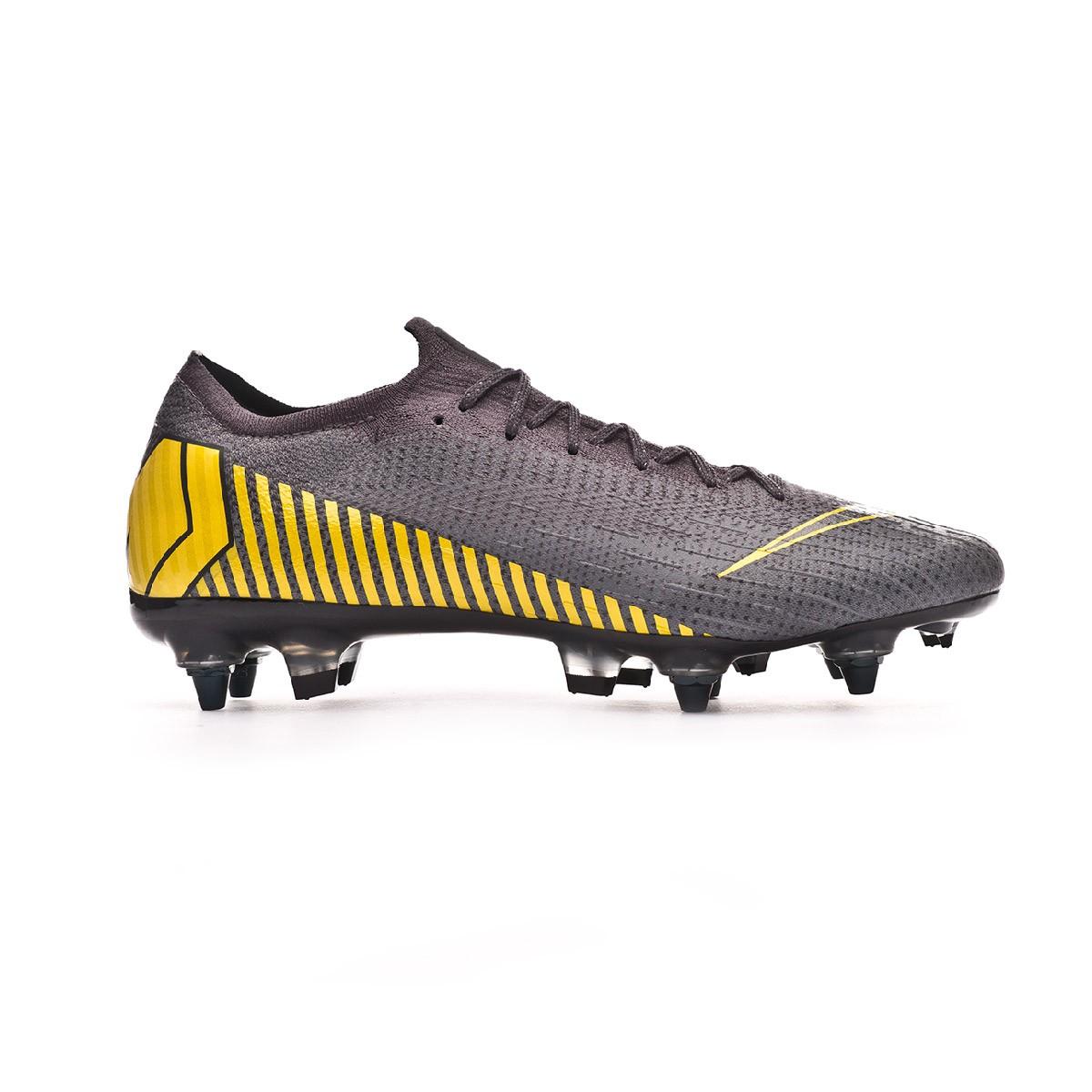 Football Boots Nike Mercurial Vapor XII