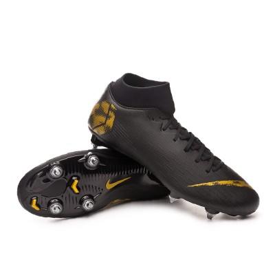 bota-nike-mercurial-superfly-vi-academy-sg-pro-black-metallic-vivid-gold-0.jpg