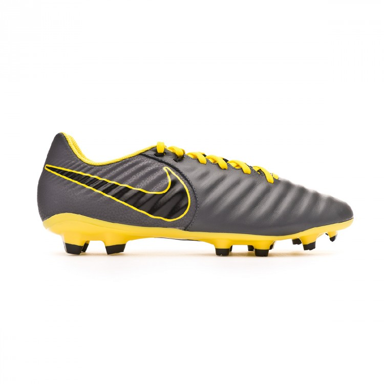 bota-nike-tiempo-legend-vii-academy-fg-dark-grey-black-optical-yellow-1.jpg