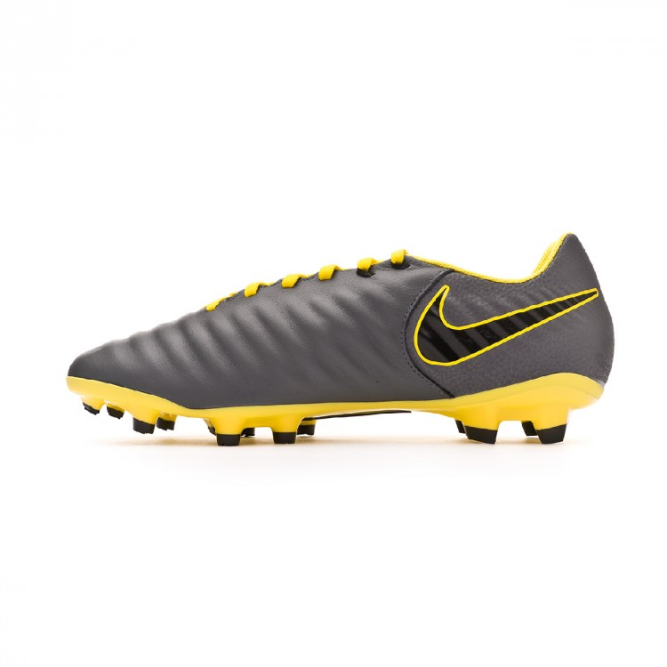 bota-nike-tiempo-legend-vii-academy-fg-dark-grey-black-optical-yellow-2.jpg