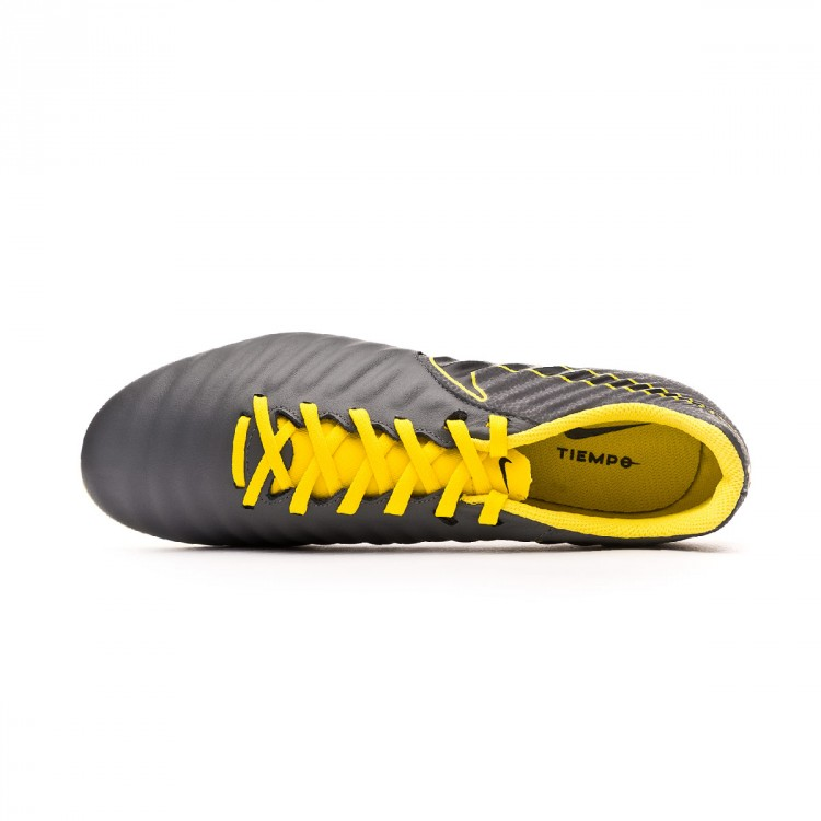 bota-nike-tiempo-legend-vii-academy-fg-dark-grey-black-optical-yellow-4.jpg