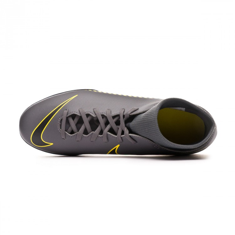 zapatilla-nike-mercurial-superflyx-vi-club-turf-dark-grey-black-optical-yellow-4.jpg