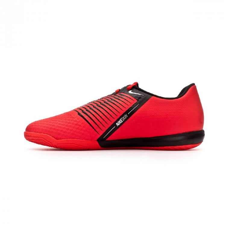 zapatilla-nike-phantom-venom-academy-ic-bright-crimson-black-2.jpg