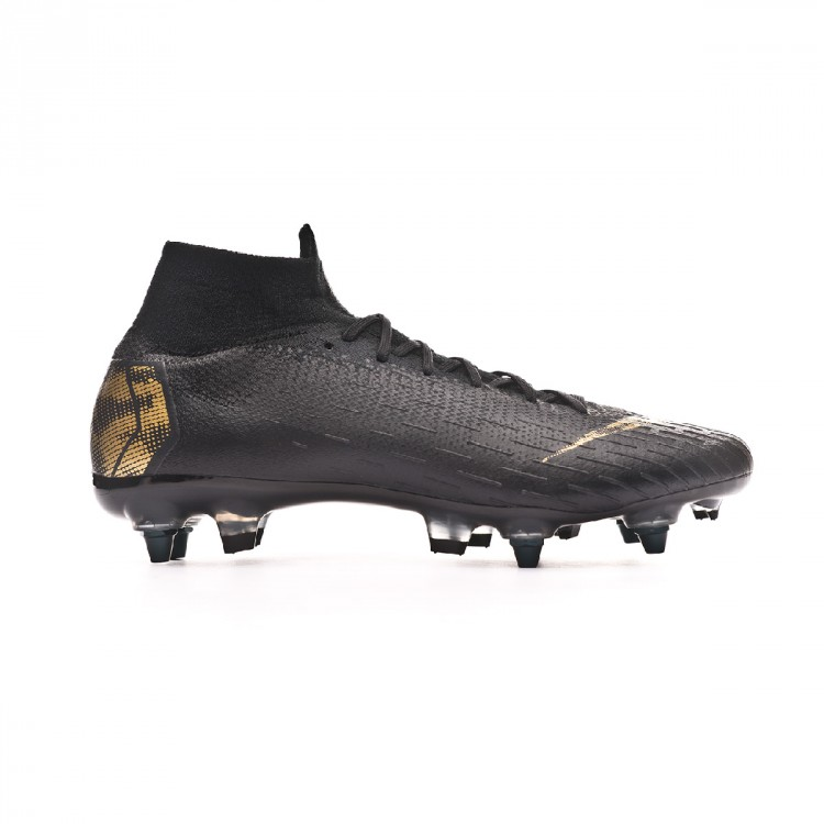 bota-nike-mercurial-superfly-vi-elite-anti-clog-sg-pro-black-metallic-vivid-gold-1.jpg