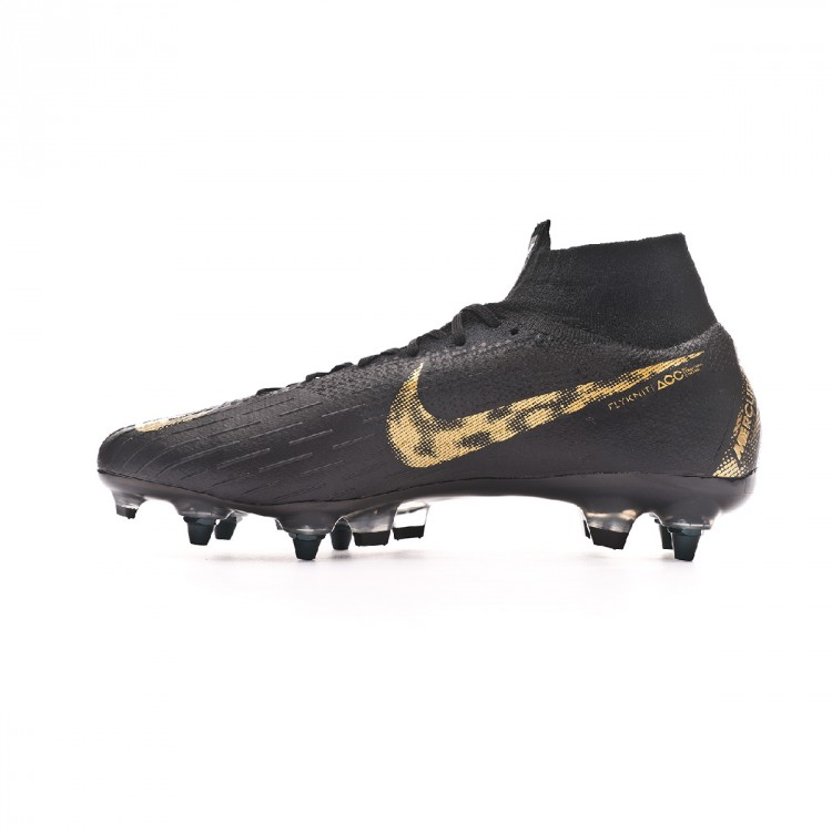 bota-nike-mercurial-superfly-vi-elite-anti-clog-sg-pro-black-metallic-vivid-gold-2.jpg