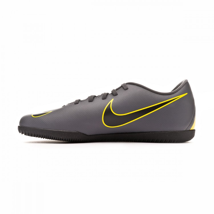 zapatilla-nike-mercurial-vaporx-xii-club-ic-dark-grey-black-optical-yellow-2.jpg