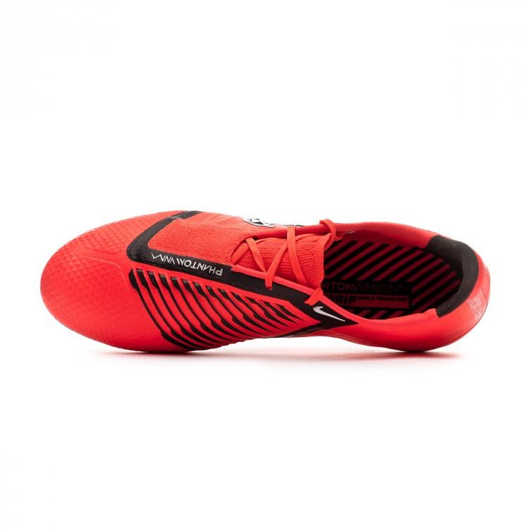 bota-nike-phantom-venom-elite-sg-pro-acc-bright-crimson-black-4.jpg