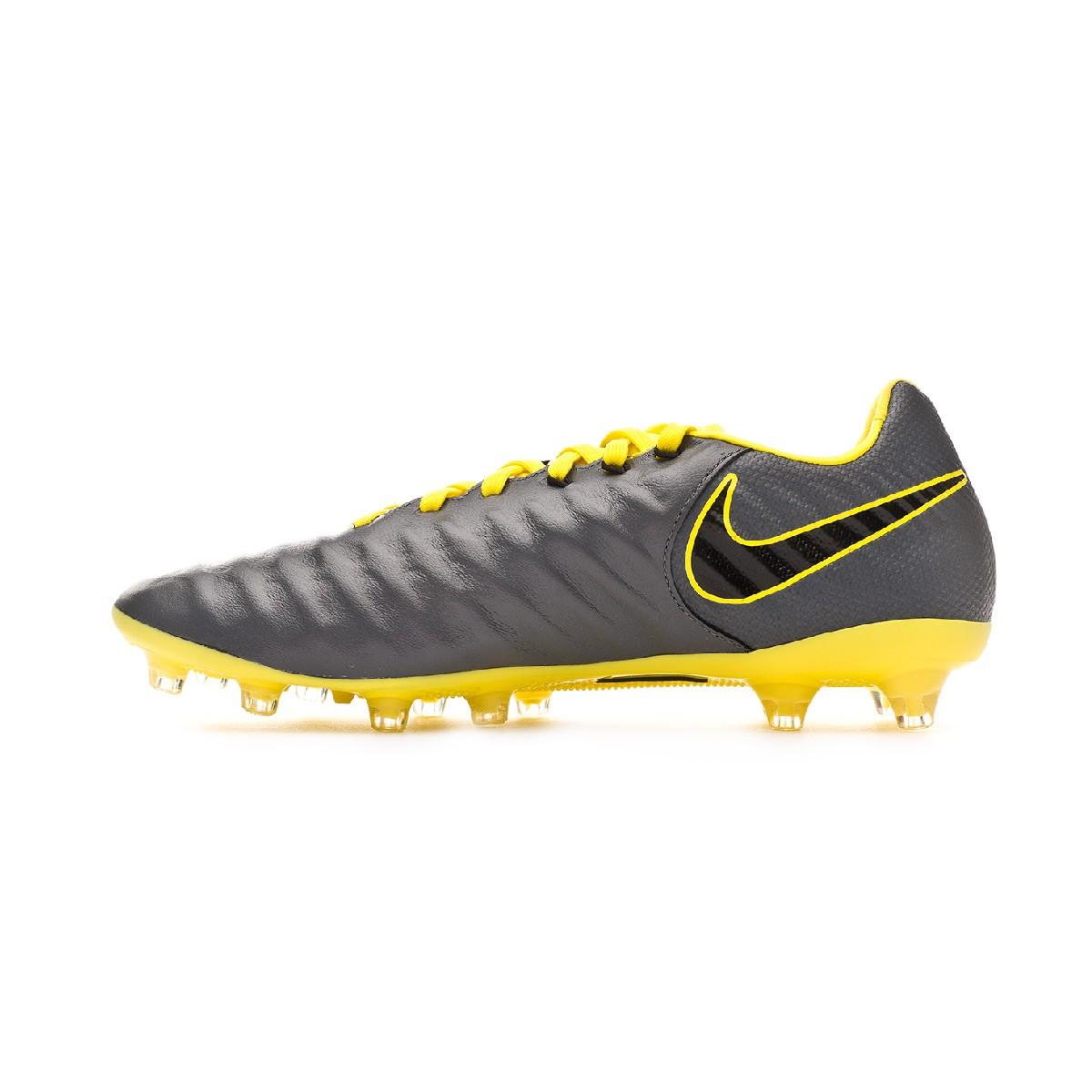 Bota Nike Tiempo Legend VII Pro AG Pro