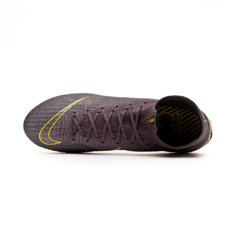 bota-nike-mercurial-superfly-vi-elite-fg-thunder-grey-black-dark-grey-4.jpg