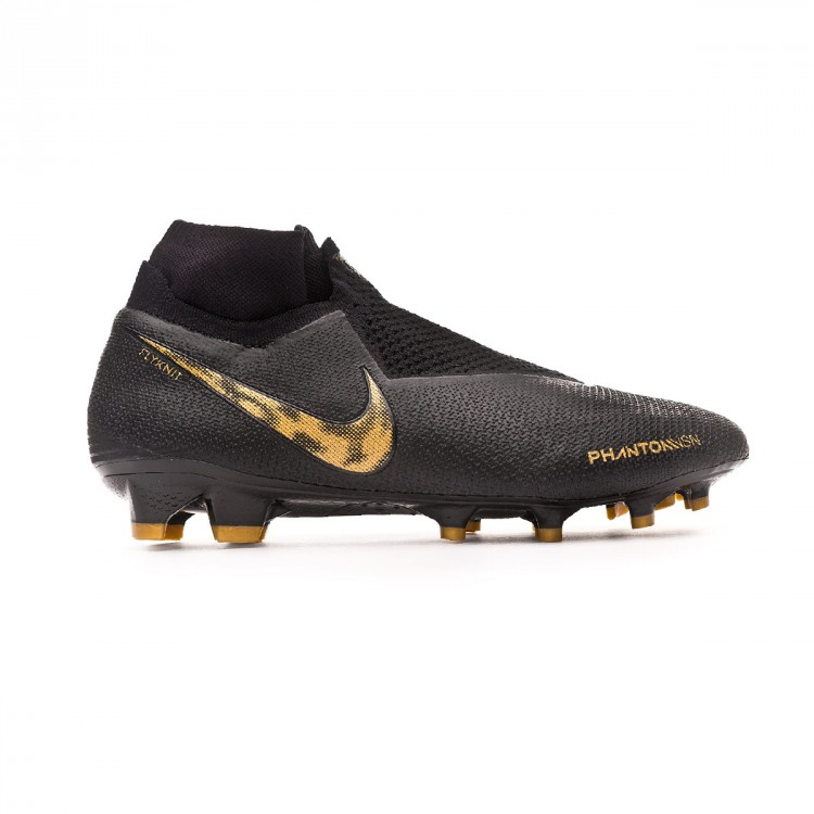 bota-nike-phantom-vision-elite-df-fg-black-metallic-vivid-gold-1.jpg