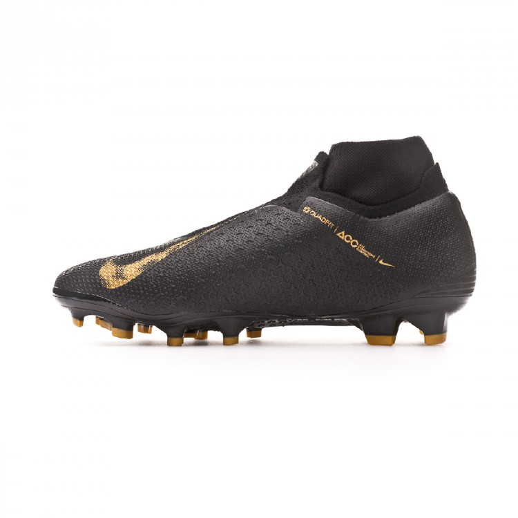 bota-nike-phantom-vision-elite-df-fg-black-metallic-vivid-gold-2.jpg